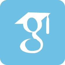 gscholar